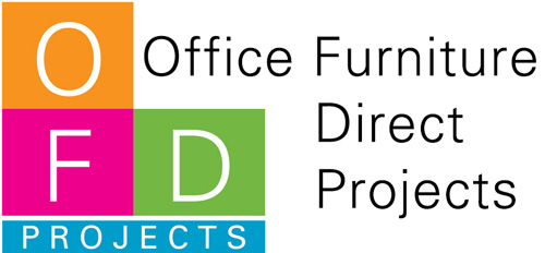 Office Furniture Direct Projects